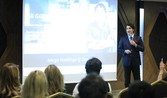 Network Marketing dedikleri nedir? | Ali Gülkanat