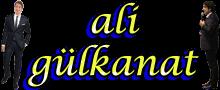 Eğitimler | Seminerler | Ali GÜLKANAT