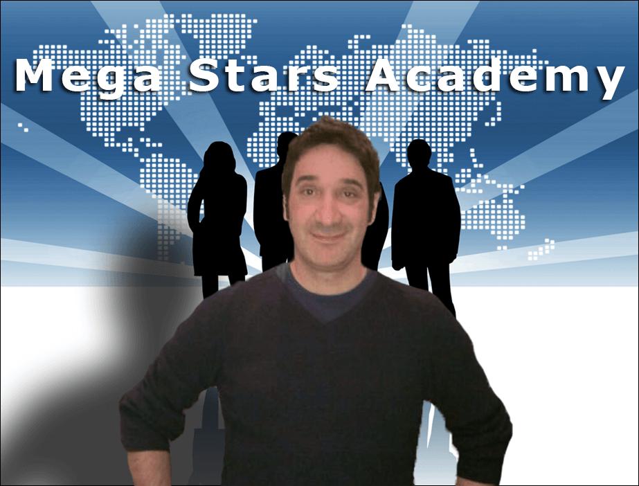 STARS Academy | Ali GÜLKANAT ✔