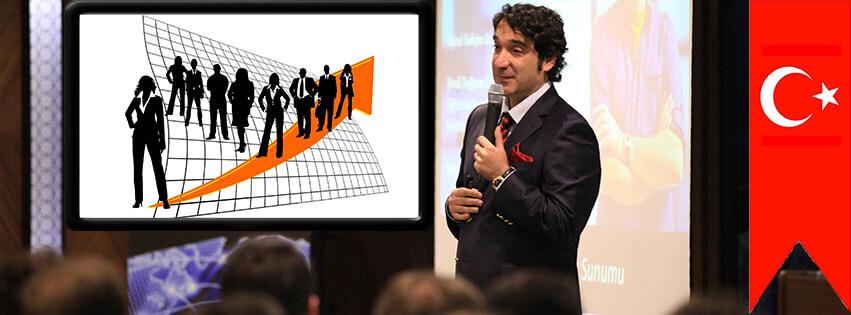 ali gülkanat - kişisel gelişim - nlp - network marketing - telkin - eğitim - milletvekili