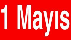 1-mayis.jpg