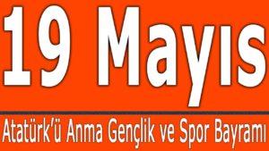 19-mayis.jpg