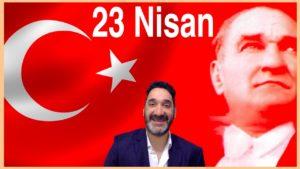 23-nisan.jpg