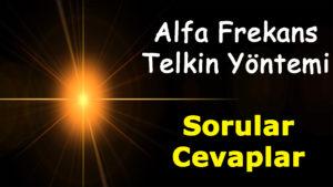 alfafrekans-telkin-yontemi-sorular-1.jpg