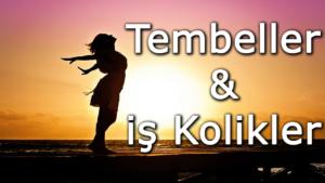 tembeller-iskolik.png