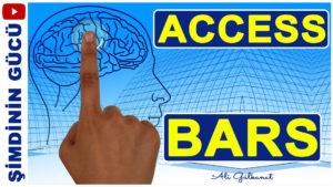 access-bars-nedir-2.jpg