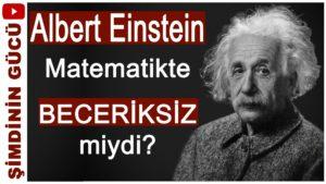 albert-einstein-matematikte-basarisizmiydi.jpg
