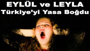 eylul-leyla.jpg